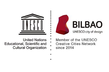 Bilbao ciudad UNESCO del diseño