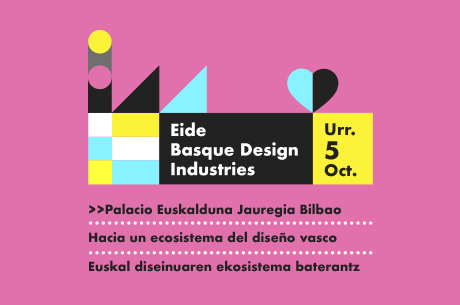 Basque Design Industries