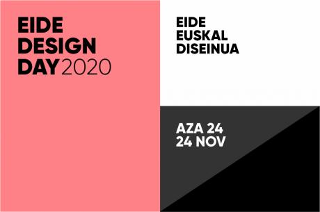 EIDE DESIGN DAY 2020
