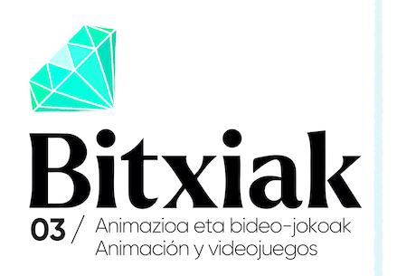 BITXIAK #3
