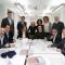 La Asociación de Diseñadores de Euskadi - EIDE organiza el primer Diálogo con Empresas