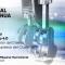 Industria & Diseño 4.0 - Aportación del Diseño a las empresas del Cluster AFM