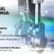 4.0 Industria & Diseinua - Diseinuaren ekarpena AFM Klusterreko enpresei