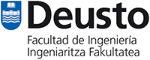 Deusto_logo_color_web2