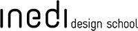 logo_inedi_color