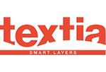 logo_textia_color