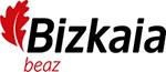 logo_beaz_bizkaia_color