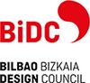 logo_bidc_color