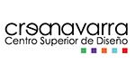 logo_creanavarra_baja
