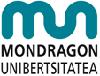 logo_mondragon_unibertsitatea_baja