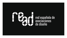 logo_read_nuevo