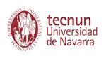 logo_tecnun_color