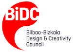logobidc_web
