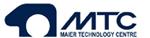 logo_maier_baja
