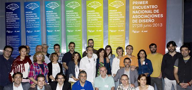 encuentro_09b_0004_encuentro_09b