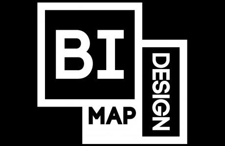 Bi Design Map