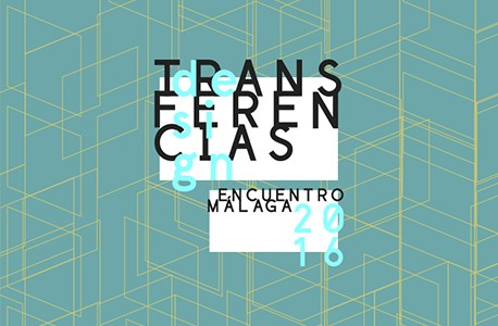 transferencias_int