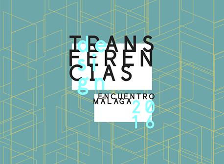 Transferencias Malaga 2016