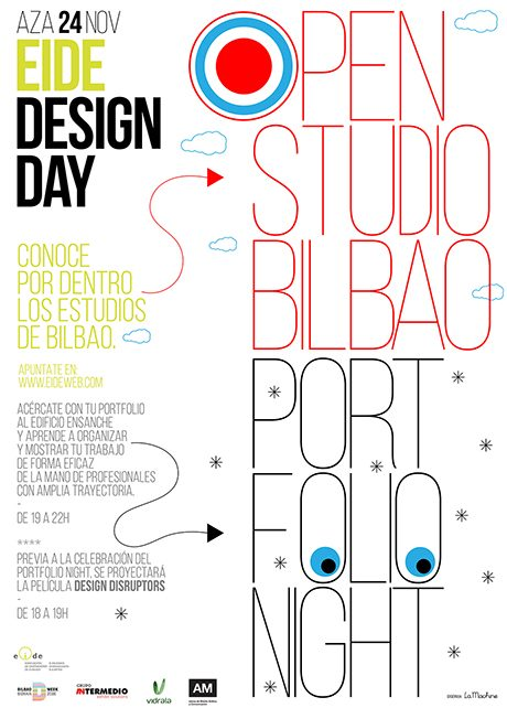 EIDE DESIGN DAY 2016-FINAL